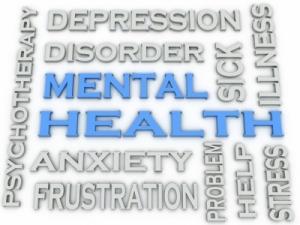 end-stigma